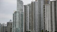 Investigan programa de limpieza por el coronavirus que habría afectado salud de residentes de un vecindario de Miami