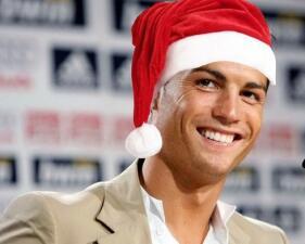 ¿Qué regalos pidieron a Santa?