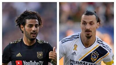 Llega el Decision Day: ¿Qué es? ¿Qué está en juego en MLS este año?