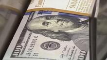 ¿Quiénes son elegibles para recibir el estímulo estatal en California?