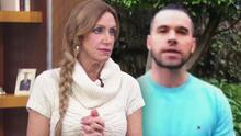 Lili cree que los famosos que han sido acusados de violencia tienen derecho a una segunda oportunidad