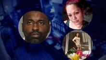 Sospechoso de asesinar a Christine Lugo podría estar relacionado a otros dos homicidios, incluyendo el de su madre