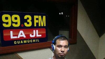 Asesinan a un periodista deportivo en Sinaloa, el quinto comunicador en lo que va de año en México
