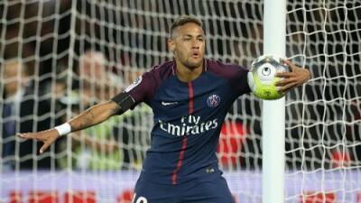 Del amor al odio: Neymar interpone una demanda contra el Barça a través de la FIFA