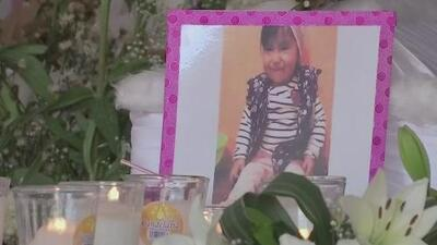 La golpeó y luego botó a la calle el cadáver de su hijastra: las acusaciones contra un hombre en México