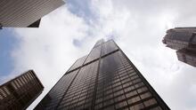 Nubosidad y condiciones secas: el pronóstico para la tarde de este viernes en Chicago