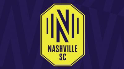 El equipo en expansión de la MLS en la ciudad de Nashville será oro puro
