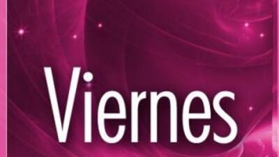 Escorpión - Viernes 7 de octubre: Intensidad en tu horóscopo