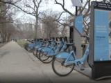 Pueden residentes de Chicago ayudar a decidir la ubicación de las nuevas estaciones de Divvy