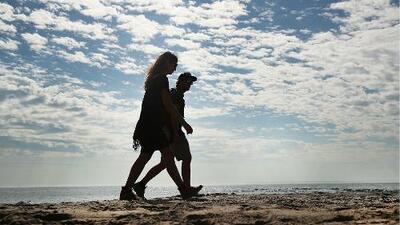 ¿Existen vínculos entre las relaciones de pareja con la depresión y el suicidio?