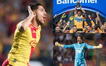 El goleador por el que Cruz Azul y América 'calientan' el fútbol de estufa y más movidas
