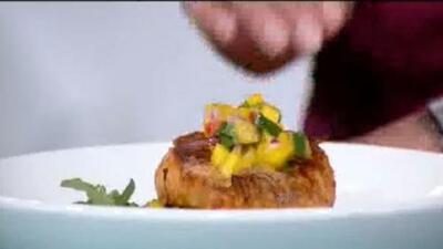 Deliciosas recetas de pollo tradicionales pero novedosas para toda la familia