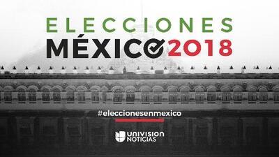Elecciones en México: ¿Qué significa el anuncio de Trump de enviar tropas a la frontera?