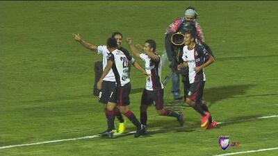 Atlas mantiene su buen paso también en la Copa MX, derrotaron a Mineros