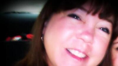 Confirman la muerte de otra turista estadounidense en un hotel de República Dominicana
