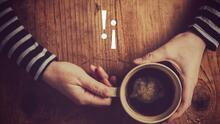 Por qué el calentamiento global es una amenaza dramática para el café