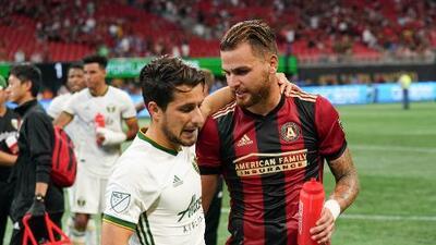 MLS Cup 2018: una final inédita y una sede inédita, con un entrenador sudamericano como campeón