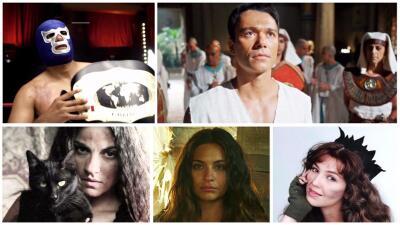 De la pobreza al poderío: conoce a los personajes que se superaron al igual que 'José de Egipto'