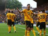 Wolves se autoproclama campeón de la Premier League en la temporada 2018-19
