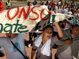 Los estudiantes indocumentados que viven en Colorado ahora podrán recibir ayuda financiera para ir la universidad