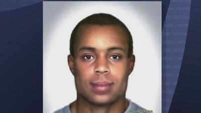 Ofrecen $10,000 de recompensa por información de un niño desaparecido hace más de 20 años en Nueva Jersey