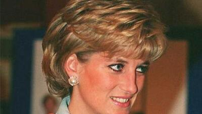 Revelan los últimos deseos de la princesa Diana de Gales en su testamento