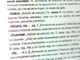 Táper, porro y aporofobia: estas son las nuevas palabras que la Real Academia sumó a su diccionario