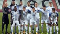 Costa Rica aspira ir al Mundial por encima del Tri y Team USA