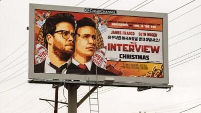 Cómo las autoridades de Los Ángeles descubrieron que Corea del Norte está detrás del hackeo a Sony Pictures