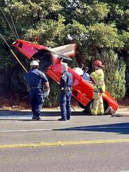 Lamborghini Crash 1.jpeg