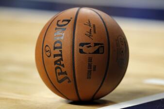 Hoy empieza la NBA y estos son los Power Rankings Univision Deportes previo al Tip-Off