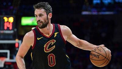 """Se derrumba el """"Dream team"""" previo al mundial FIBA"""