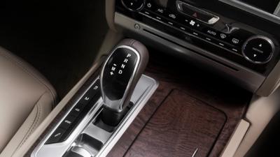 Maserati llama a revisión a más de 13,000 unidades de Ghibli y Quattroporte