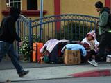 """""""Help for the Hurdles"""": el programa que llevará a la fuerza laboral a los residentes sin hogar en Filadelfia"""