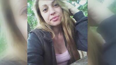 La policía investiga cómo llegó el cuerpo de una joven de 23 años a un vertedero en California