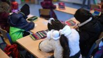 Examen STAAR ayudará a distritos escolares a adoptar estrategias para que estudiantes se recuperen académicamente
