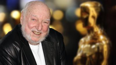 Muere Russ Solomon, fundador de Tower Records: estaba viendo los Oscar