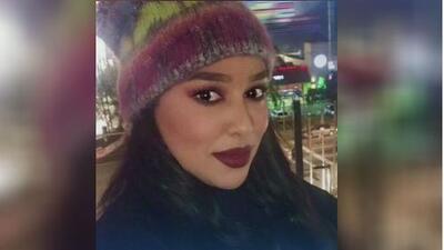 Investigan como un caso de homicidio suicidio las muertes de una madre y su niño tras caer de un edificio en Brickell