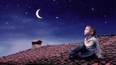 Horóscopo del 23 de febrero | Es un ciclo ideal para que todos vivamos una nueva ilusión