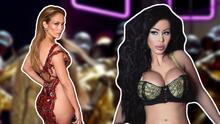 Exbailarina exótica critica a JLo por su personaje en 'Hustlers' inspirado en ella