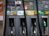 El precio de la gasolina llega hasta 6 dólares el galón en California; te decimos dónde conseguirla más barata