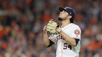MLB alcanza acuerdo con Liga Mexicana para fichar peloteros