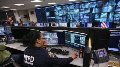 Habitantes de El Bronx piden más cámaras de seguridad ante el creciente índice delictivo en la zona