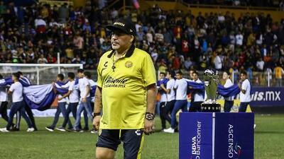 Should Liga MX follow Spanish La Liga and implement triple promotion/relegation?