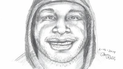 Ofrecen recompensa en búsqueda de sospechosos por asesinato y robo a mano armada