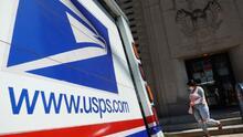 ¿Vives en Chicago y buscas trabajo? El Servicio Postal de Estados Unidos está ofreciendo empleos