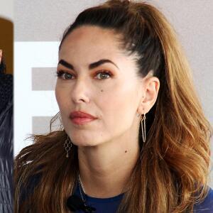 En silencio Bárbara Mori sobre acusaciones de Sergio Mayer de presunto abuso al hijo de ambos