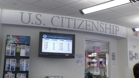 La más reciente campaña de ciudadanía de CUNY podría serte útil para tus trámites migratorios