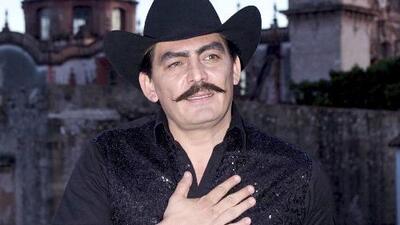 ¡Acusado de robo! La familia Figueroa acusa a José Manuel
