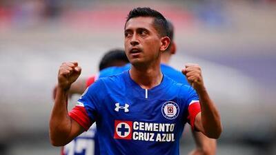 Elías Hernández, el mejor refuerzo del 2018 en la Liga MX